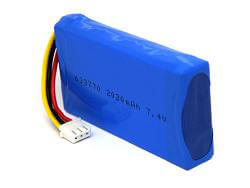 pos battery